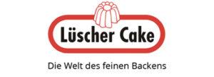 Lüscher Cake